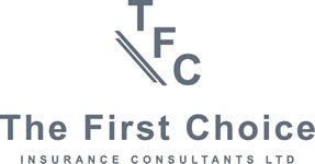 First Choice Insurance Consultants